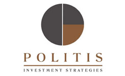 Politis Investment Strategies