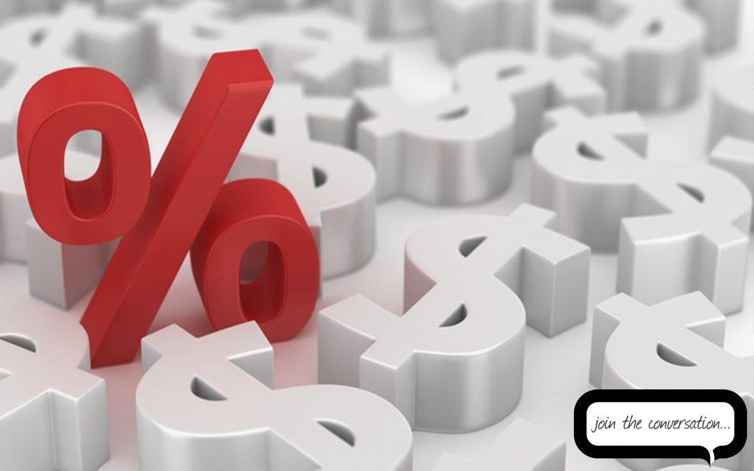Can You Claim a Deduction on Interest Borrowed to Pay Your Tax Debt?