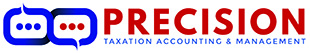 Precision Taxation Accounting & Management