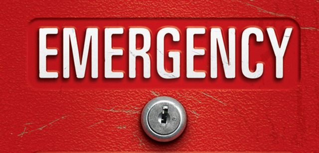Emergency access to Superannuation