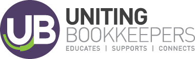 Uniting Bookkeepers
