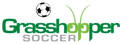 Street Talk with Grasshopper Soccer