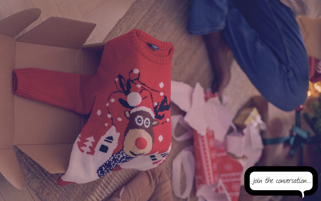 Gift Ideas for the Small Business Owner
