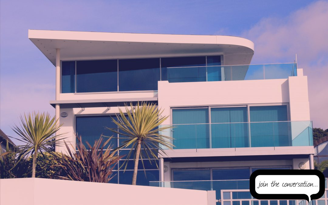 5 Essential Tips for becoming a Property Investor
