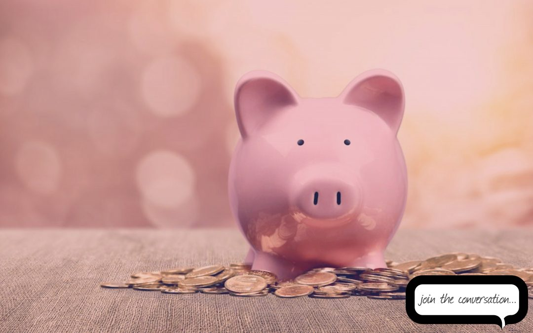 4 Money Saving Tips for Business Owners